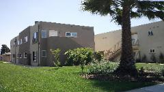 7 UNIT APARTMENT BUILDING, HARBOR GATEWAY, CA